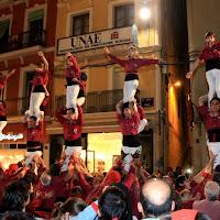 Diada de la colla 19-10-11 - 20111029_150_6Pd4_CdL_Lleida_Diada.jpg