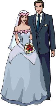 jan07_bryllup%2520%252816%2529.jpg?gl=DK