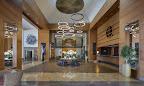Фото 3 Kempinski Barbaros Bay Hotel