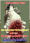 Revelation Witchcraft and the Danger of Knowing God Secrets