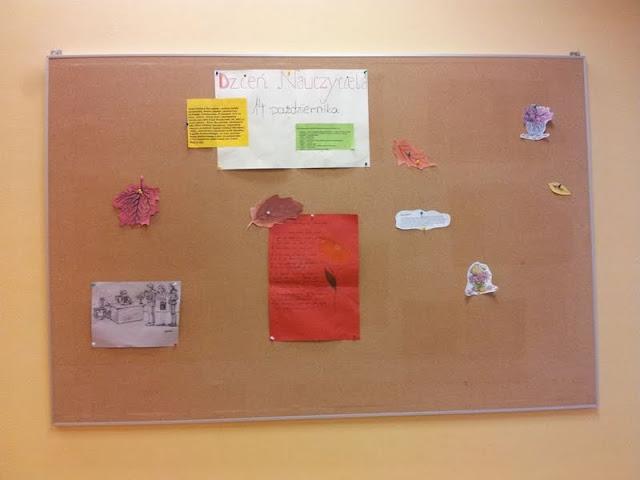 Gazetki szkolne - 20121003_080343_1.jpg