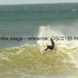 _DSC0135.thumb.jpg