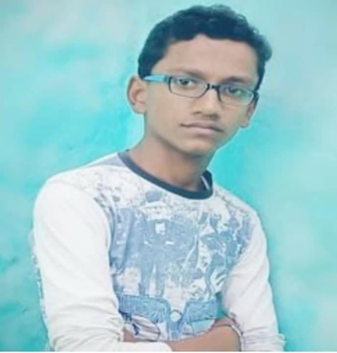 समस्तीपुर के दुर्गेश कुमार ने 480 अंक प्राप्त कर 2nd टॉप