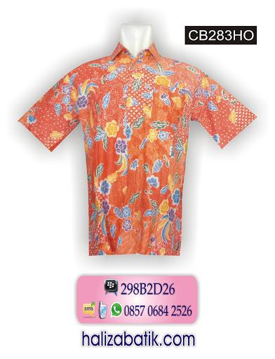 design baju batik, batik online murah, butik batik modern