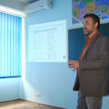 TEMPUS GREENCO meeting in Uzhhorod National University - DSC03024.JPG