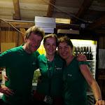Weinfest_2015 (417).JPG