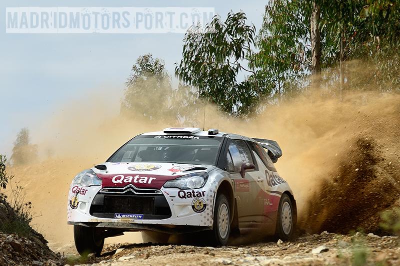 WRC Portugal 2012 Nasser-Al-Attiyah-y-Giovanni-Bernacchini_Citro%25C3%25ABn-DS3-WRC