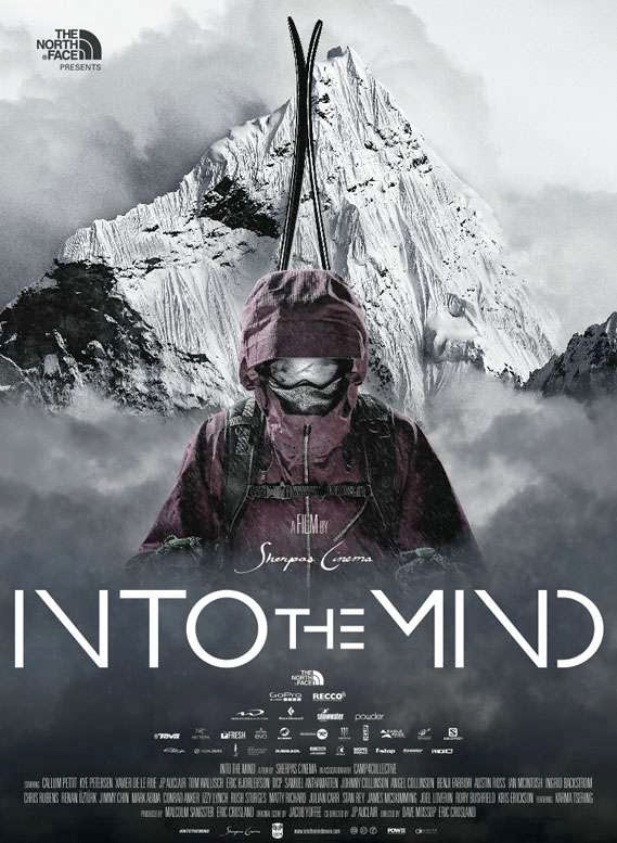 Poster Of English Movie Into the Mind (2013) Free Download Full New Hollywood Movie Watch Online At Alldownloads4u.Com