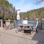5340 Brandon Mill Road Lakemont GA 30552 Lake Rabun 33.jpg