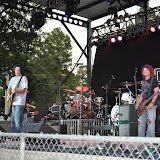 Watermelon Festival Concert 2011 - DSC_0122.JPG