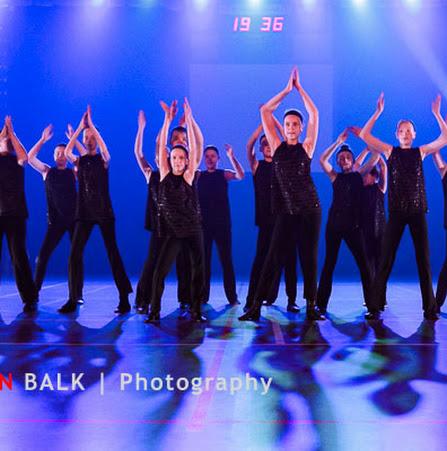Han Balk Voorster Dansdag 2016-4045-2.jpg