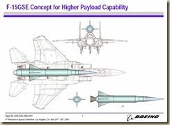 F-15GSE1