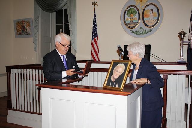 2015 Petigru Award Ceremony Honoring Ruth Cupp - m_IMG_8697.jpg
