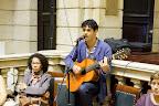 PedroErnesto_ChicoAlencar_13-08-2012_07