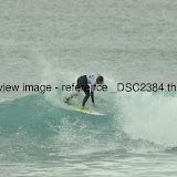 _DSC2384.thumb.jpg