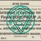 1987-10-17 - Europacup-29.jpg