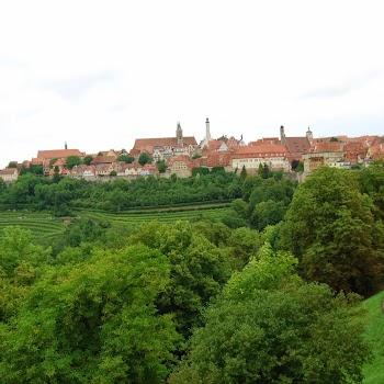 Rothenburg ob der Tauber 14-07-2014 13-10-59.JPG