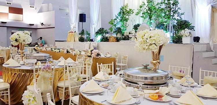 senarai_dewan_untuk_majlis_perkahwinan_selangor