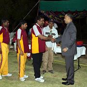 slqs cricket tournament 2011 383.JPG