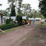 Wolfsvenloop2015-7.jpg