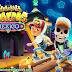 Download Subway Surfers v1.79.1 APK MOD DINHEIRO E CHAVES INFINITAS - Jogos Android