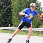 14.08.11 SEB 5. Tartu Rulluisumaraton - 42km - AS14AUG11RUM379S.jpg