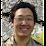 Shane Rideout's profile photo