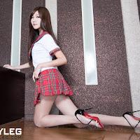 [Beautyleg]2015-02-23 No.1099 Chu 0009.jpg