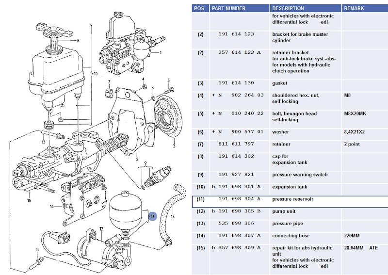 Electrical Wiring Diagram Bmw 760 Volvo Semi VNL Diagram