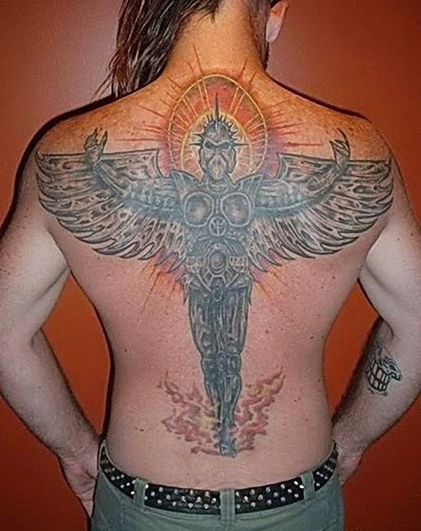 angel_tatuagens_45