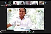 WaliKota Tangerang Tegaskan Komitmen Pemkot Dalam Pengembangan Kampung Proklim di Kota Tangerang