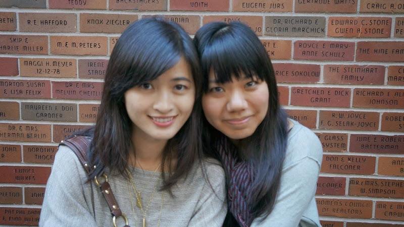 2012-10 Chinglish - 174943_10151194876574844_282657887_o.jpg