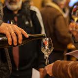 2015, dégustation comparative des chardonnay et chenin 2014 - 2015-11-21%2BGuimbelot%2Bd%25C3%25A9gustation%2Bcomparatve%2Bdes%2BChardonais%2Bet%2Bdes%2BChenins%2B2014.-118.jpg