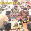 30 Tahun Jadi Muadzin Masjid At-Taqwa, Nurdin Dipangggil Allah Saat Azan Salat Subuh