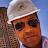 Sameer Sharma avatar image