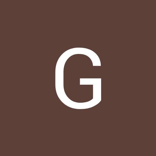 user George Hunt apkdeer profile image