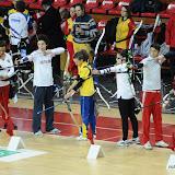 Campionato regionale Marche Indoor - domenica mattina - DSC_3600.JPG