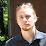 Nicholas St Laurent's profile photo