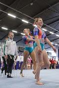 Han Balk Fantastic Gymnastics 2015-5008.jpg