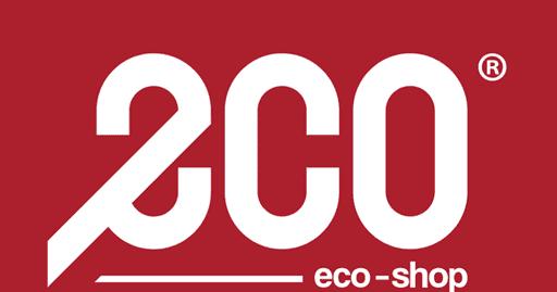 ECO SHOP: Bijak Belanja di Kedai Eco RM2.12