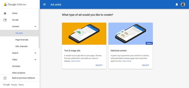 adsense-new-ui-adcode-creation