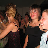 Kapelfeest 2007 - foto%252Cs%2Bkapellenfeest%2B032.jpg