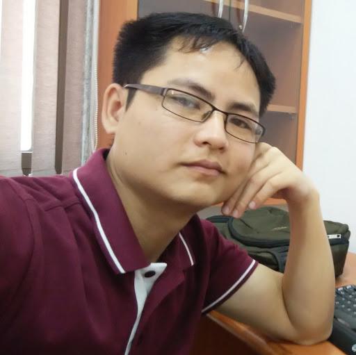Sankar Chakma's profile photo