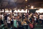 Feria de la Tapa en Valencia