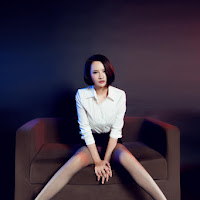 LiGui 2015.07.23 网络丽人 Model AMY [43P] 000_1170.jpg