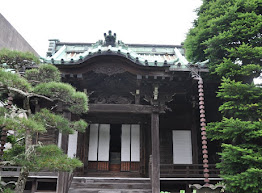 japan0111.JPG