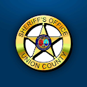 Union County SC EM icon