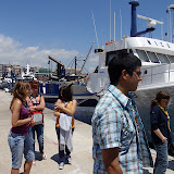 Monogràfic Marí 2010 - P5290236.JPG