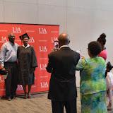 UAHT Graduation 2017 - 20170509-DSC_5121.jpg