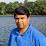 Ganesh Kumar Pandithurai's profile photo